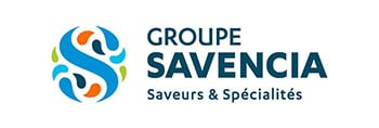 Kooperationspartner groupe savencia